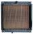 Радиатор Yuchai Liugong 30E