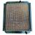 Радиатор Liugong 50C, Weichai