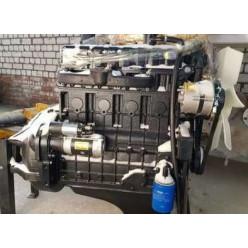 Двигатель Weichai ZHAG1 68kWt (новый)