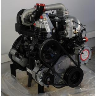 Двигатель YN33GBZ 65kWt (новый)
