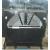 Радиатор 6135 Zhuang, Changlin ZLM50E-2