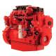 Запчасти для двигателей ISLE 375