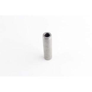 Направляющая выпускного клапана, (50 мм), 6BT, 3904409