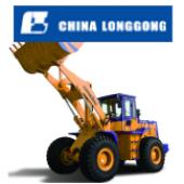 ЛонгГонг
