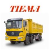 Тиема