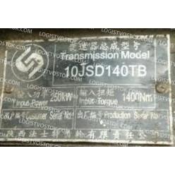 10JSD140TB