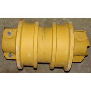Каток опорный двубортный на бульдозер Shantui SD32 175-30-00496