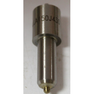 Распылитель, DLLA150J430