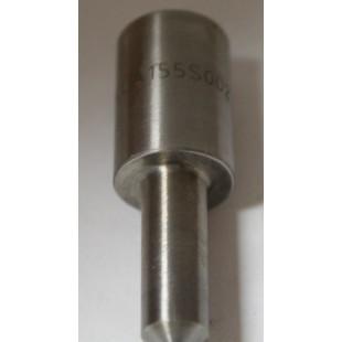 Распылитель, DLLA155S002