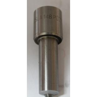 Распылитель, DSLA148P022