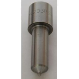 Распылитель, L203PBA