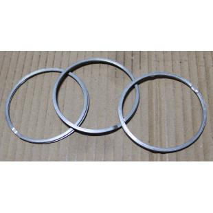 Кольцо уплотнительное выпускного коллектора, 612630110024