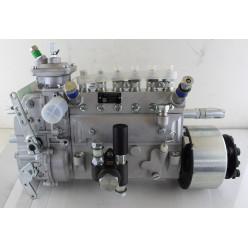 ТНВД, F701050744080A, 1111010-432-SG1A, 6AW1121, BH6PWS110202