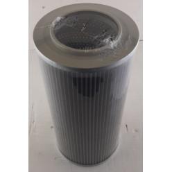 Фильтр гидравлический, 53C0002
