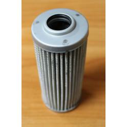 Фильтр гидравлический, LONKING, LG853.02.02.03, YL-139A-100, 60308000129