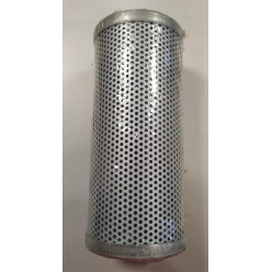 Фильтр гидравлический, D-68775, G150-S00-00