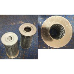 Фильтр коробки передач ГМП, Lonking, CDM833, JB/T5087-1991, YL-98-100