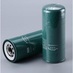 Фильтр масляный, FAW, 1012010-81DM, 1117050A53DM