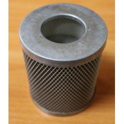 Фильтр масляный, (элемент), J0810, Каток