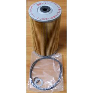 Фильтр масляный, HINO, J-117, S15607-2130, S15607-2440, LF3511, P550379