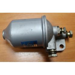 Фильтр топливный (в сборе), ZS1110, C0506C