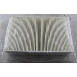 Фильтр салонный, HOWO, A-7, VG1642821032, WG1642821032
