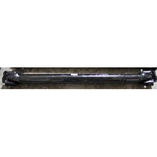 Вал карданный, SHAANXI, (L=1680), DZ9114313168