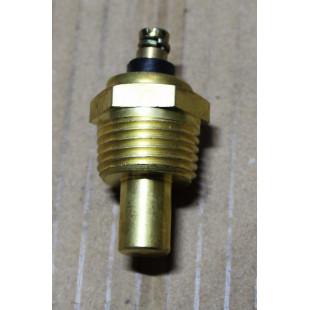 Датчик температуры двигателя, кпп, WG210A, 40B0002