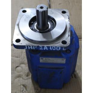 Насос гидравлический, JHP2A100 L
