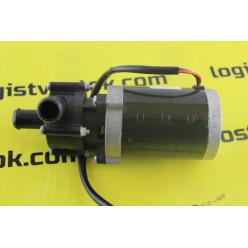 Насос системы охлаждения принудительный (электрический), 24V, D=19 мм