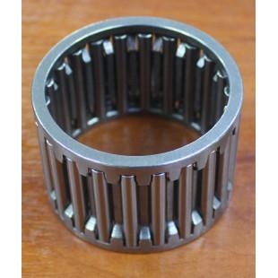 Подшипник КПП (игольчатый малый), HOWO-5707, Dн=60 мм, dвн=51 мм, H=40 мм