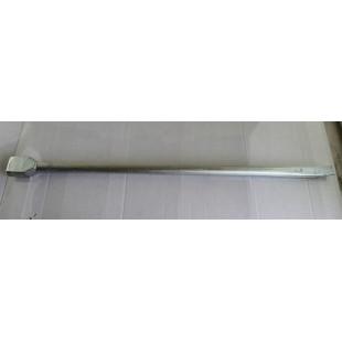 Монтажка (под ключ), 600 мм, 12968, 17796