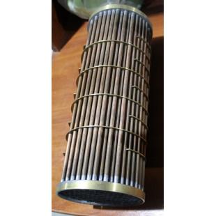 Теплообменный элемент охладителя, NTA855, 208149