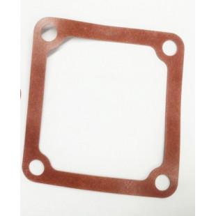 Прокладка корпуса охладителя воздуха, KTTA-19, 3032161