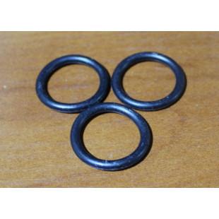 Кольцо уплотнительное форсунки, ISBE, ISLE, 3977393