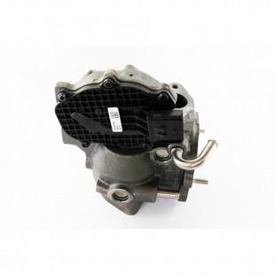Клапан ЕГР, ISF3.8, E-4, 5309069