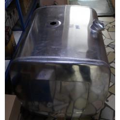 Бак топливный WG9925550001 (ТС20170914H,70х70х85)