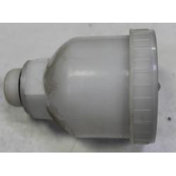 Бачок главного тормозного цилиндра погрузчик