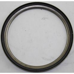 Кольцо турбины, D=80 мм