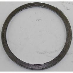 Кольцо турбины, D=130 мм