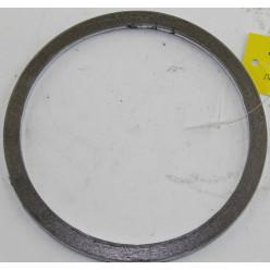 Кольцо турбины, D=145 мм
