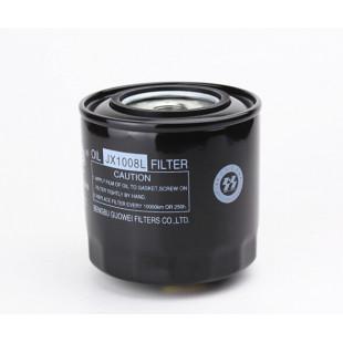 Фильтр масляный JX1008L