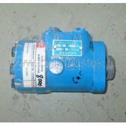 Насос-дозатор (гидрораспределитель), LUIGONG, CLG856