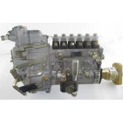 Топливный насос высокого давления (ТНВД) для двигателя WECHAI WD615.220, WD10. 612601080225 CDM855